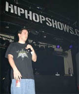 hiphopshows.ch