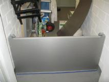 st gallen kompetenzmarkt mci marketing services winikon winikon deutschland luzern. Black Bedroom Furniture Sets. Home Design Ideas