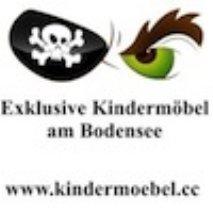 Babymöbel Konstanz st gallen kompetenzmarkt piratenkiste konstanz konstanz
